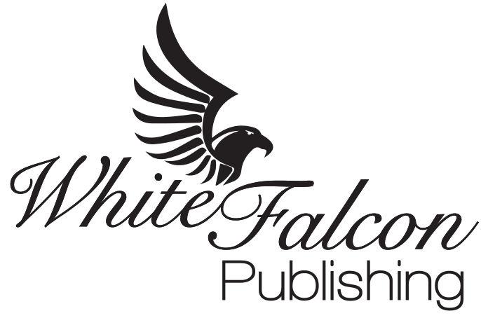 white falcon publishing  u2013 wfp store